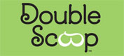 Double Scoop