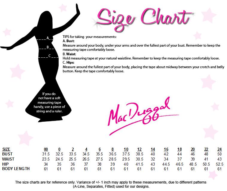 Mac_Duggal_Size_Chart.png