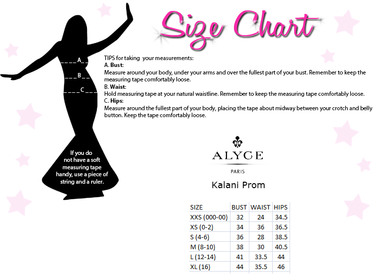 12c8f11abc677 Kalani Hilliker for Alyce KR101 V-Neck Short Dress
