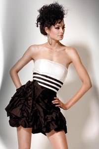 Jovani Style 8908 ruffled dresses
