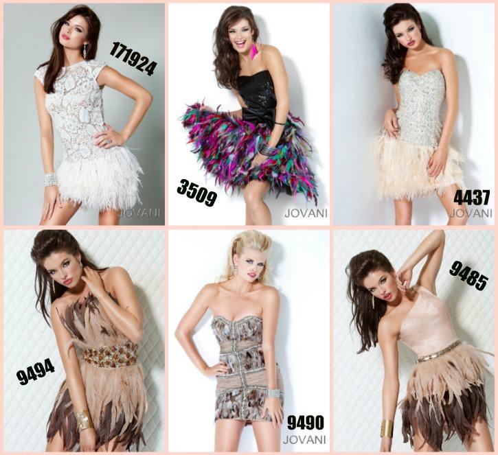 Jovani Fashion, Prom 2012, Jovani Prom, Rissy Roo's