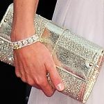 Kate Middleton Handbag Clutch Purse