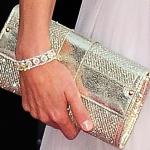 Kate Middleton Handbag Clutch Purse