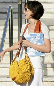 Katie-Holmes-Handbag-Purse
