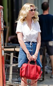 Kirsten-Dunst-Handbag-Purse