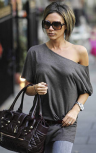 Victoria-Beckham-Handbag-Purse