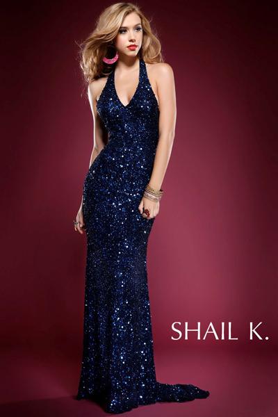 Shail K style SK3192L