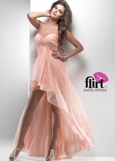 Flirt P4727