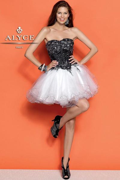 Alyce 4298
