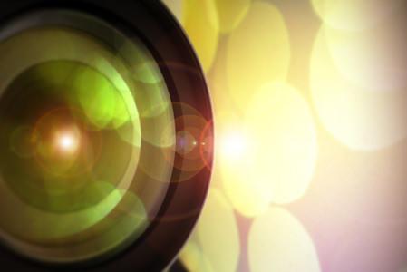 camera lense 300x450