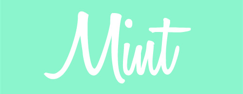 mint_green image