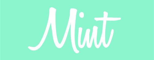 mint_green image