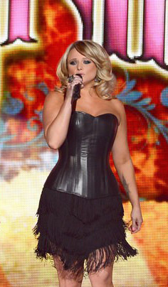 miranda-lambert-acm-awards-20131 2