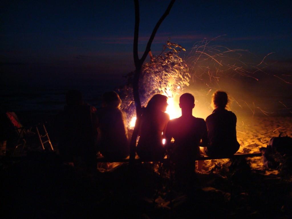 Beach_Bonfire_by_anarsil