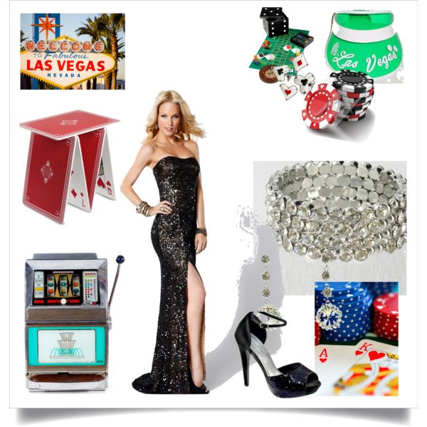 2013 Prom Themes - Risssy Roo\'s Fashion News