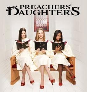 Preacher's Daughers