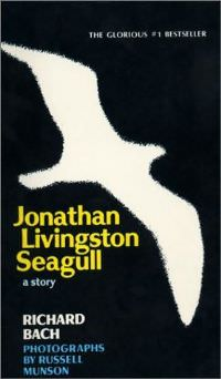 Jonathan_Livingston_Seagull_book