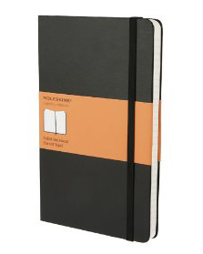 moleskine_notebook