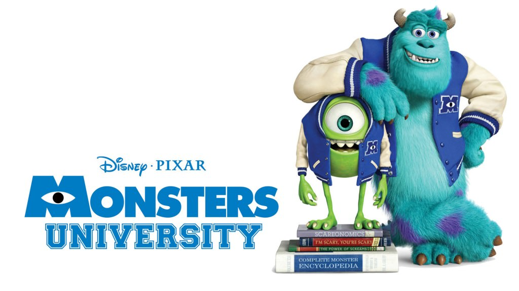 Monsters-University-2013-Wallpaper-HD-for-Desktop