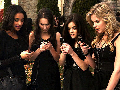 pretty-little-liars-season-1-pilot-episode