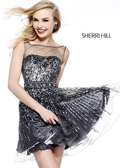 sherri_hill_8525