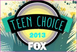 Teen-Choice-awards-2013