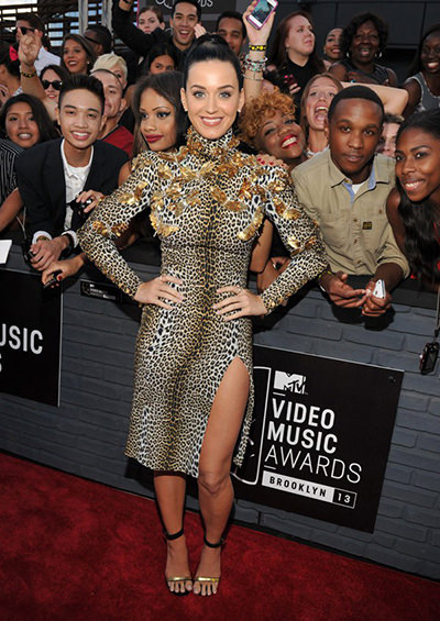 katy-perry-mtv-vmas-2013