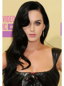 mcx-fall-hair-color-katy-perry-de-15921492