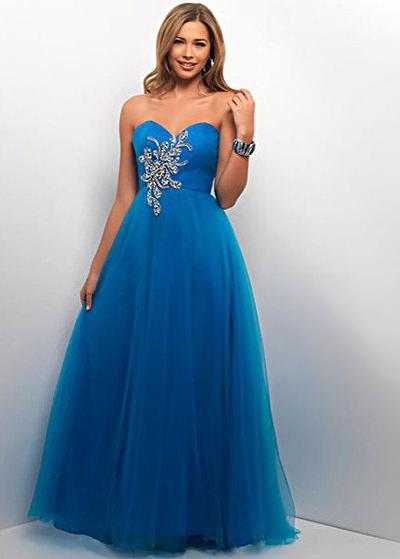 Blush 9512_caribbean_blue_1_2