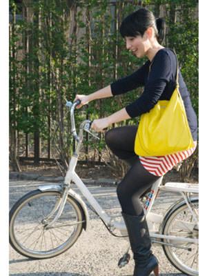 bike-mdn