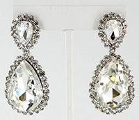 Helen's Heart Earrings je-4601-10-s-clear-12_1 (2)