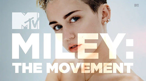 Miley-Cyrus-The-Movement-MTV-documentary