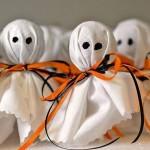 Halloween DIY's!