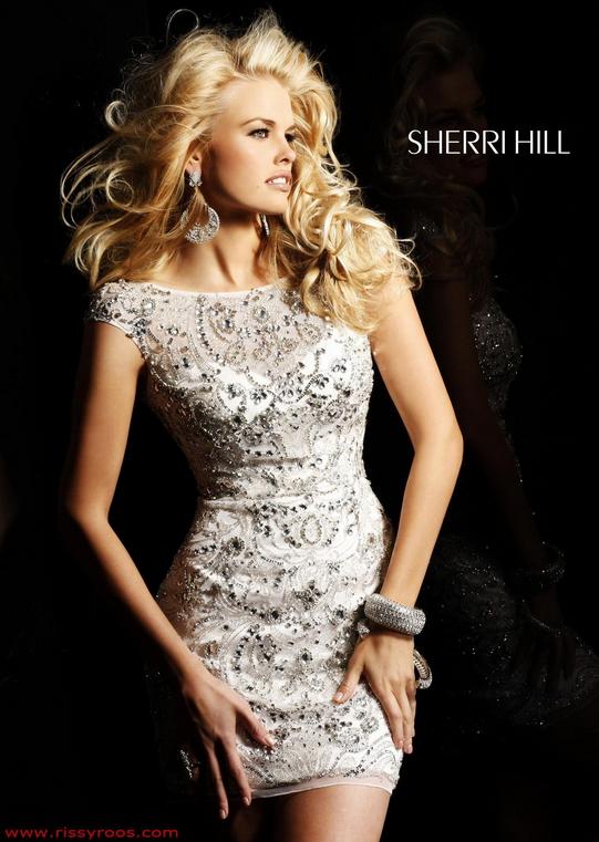 sherrihill2948