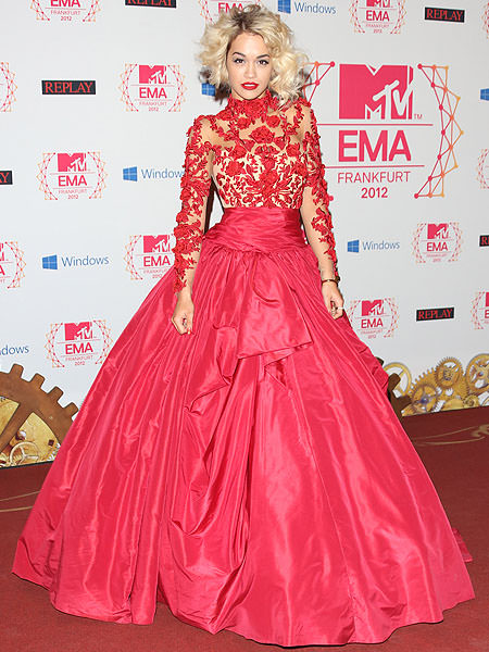 Rita-Ora-2012-MTV-EMAs