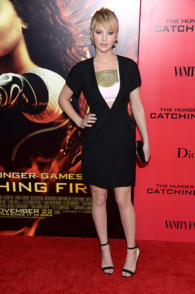 jennifer-lawrence-catching-fire-nyc-2013-gty 400x600