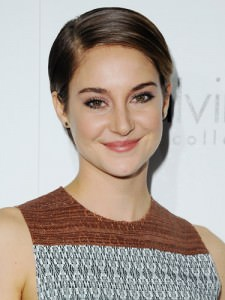 sev-celebs-with-short-hair-shailene-woodley-lgn