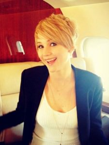 sev-cos-01-jennifer-lawrence-pixie-lgn
