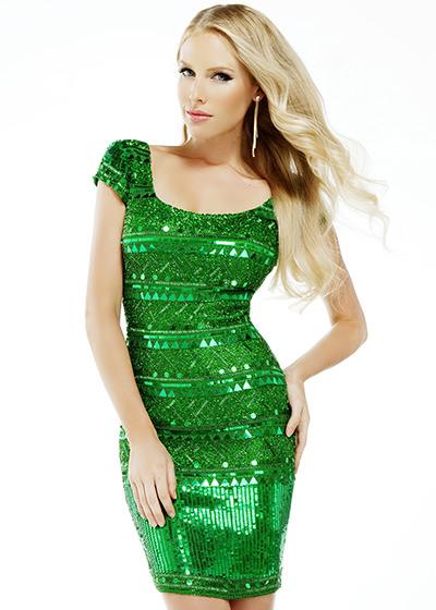 Scala 47631_emerald