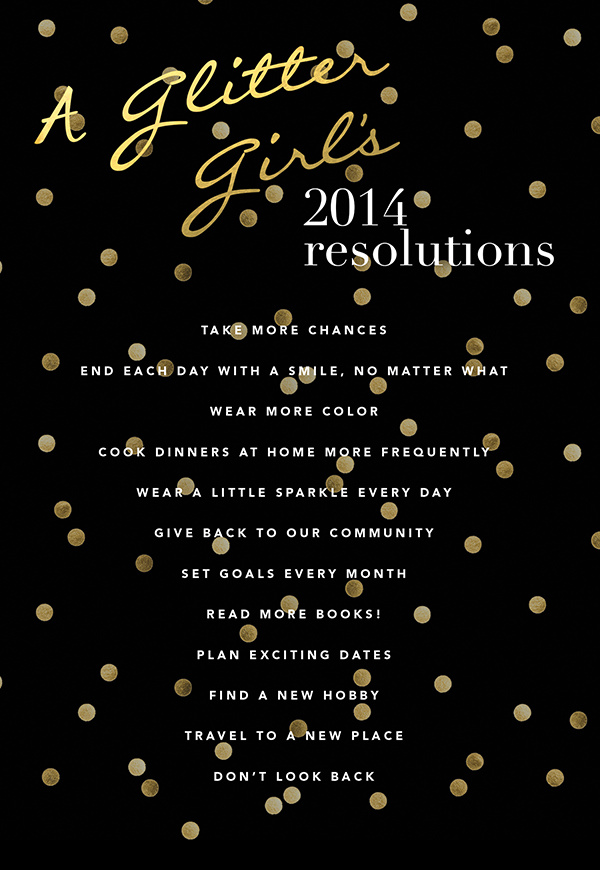The_Glitter_Guide_2014_New_Years_Resolutions