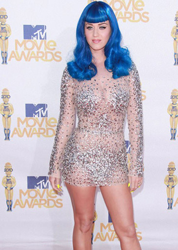 katy-perry-jovani-7757