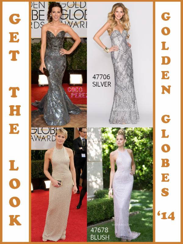 2014_golden_globes_red_carpet_looks_for_prom_scala_dresses