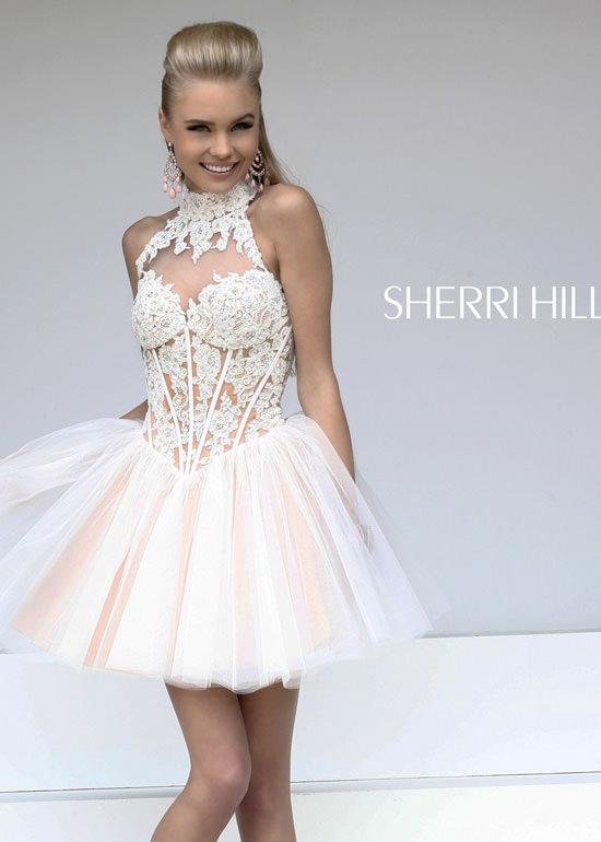 Sherri_Hill_21193_ivory_nude_21193_f13_1.jpg-TPD