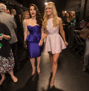 best-but-they-totally-redeemed-themselves-with-more-fun-frocks-during-the-show