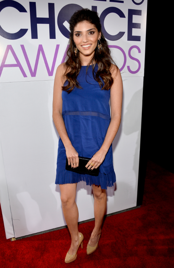 worst-gossip-girl-and-mindy-project-actress-amanda-setton-looked-great-but-could-have-used-an-iron-on-her-dress