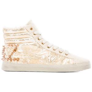 Kim&Zozi Bling Sneaker