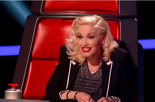 gwen-stefani-on-the-voice-season-7