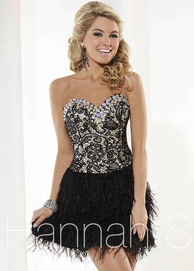 Hannah S 27912