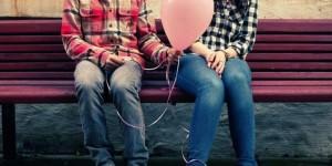boy-girl-love-heart-sweet-lovers-valentines-day-1920x1200