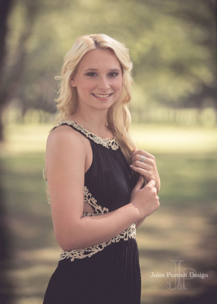 Senior Prom Pictures by Jules Portrait and JP17Seniors